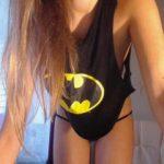 Sexy chat _Olya__