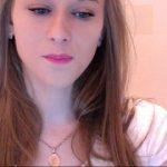 Kinky Cam Girl Alice88888