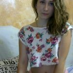 Nude AliceHotGirl