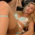 Kinky Cam Girl CrystalSsexy