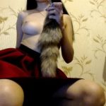 Live squirt LadyBenedictt