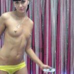 Horny Slut -Artemida01-