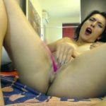 Cam2cam with blowjob-jessy