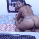 Horny for a chat mandingoindia