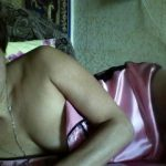 Masturbate with sexydream555