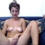 Any guys horny addictivpussy