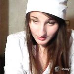 Free chat with Alenka3busink