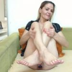 1 to 1 sex chat Anne_Cecille