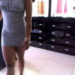 Free web cam camsexshop