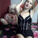 Chat 4 free CanDyCheRry2