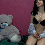 Kinky Cam Girl DominikaSexy