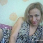 Live squirt GoldenGirl_4