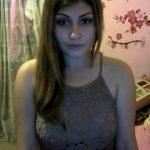 Sweet girl KOTEHOK_Kitty