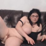 Free chat with laura76