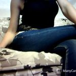 Hot cam girl LolllaaLu
