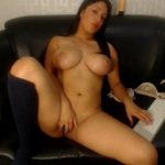 Free chat with sussie-moore