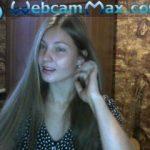 My free cam -VeTer0k-