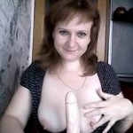 Chat with zebrina12