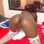 Kinky Cam Girl ammyxsweet