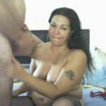 So Horny couplefun