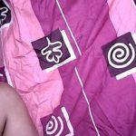 My free cam Hansel19