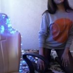 Dirty sexy chat hloya-9