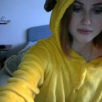 Chat to kiradetka01