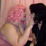 Watch my sex cam pinkcandie
