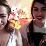 1on1 chat with shygirls3128
