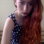Hot cam girl EmilySweet