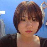 Web cam show misshakitta
