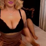 Hot cam girl ToniAndAlicia