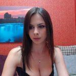 Online now AmandaRue