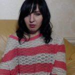Free web cam AnyaDahm