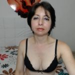 Adult fun wanted hornyCaroline
