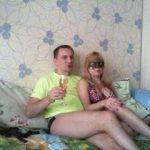 Chat 4 free Sladkaya1981