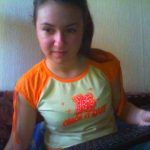 Chat now Snow_kitty