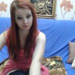 Chat now SweetComfit