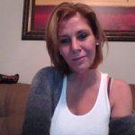 Free web cam Thoreau77