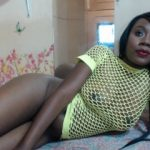 Horny for a chat tifany–love