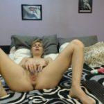 Online now christine33