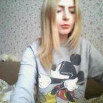 Chat to Dinara1