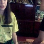 Hot cam girl MaryMiXXX