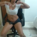 Ready for chat penelopesex8