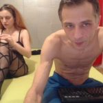 Chat & sex Rough4Extreme