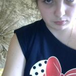 Wank and chat fun AmurAmur69
