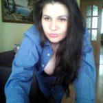 Web cam show Dushecka