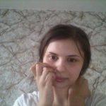 Chat 4 free ILoVeY0U001