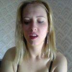 Watch my sex cam JennaLove