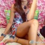 Chat with lovingyou247